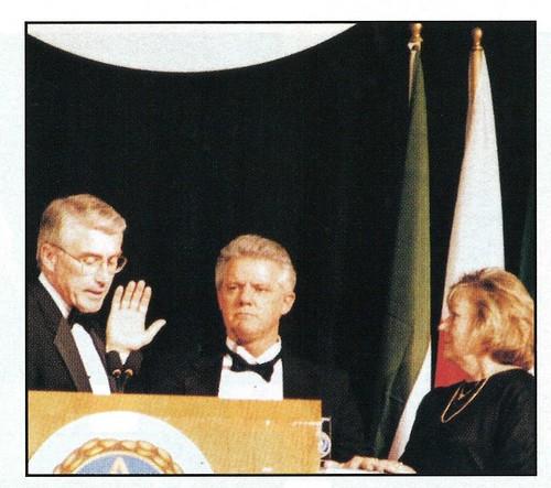 1993- Phoenix Conference_10
