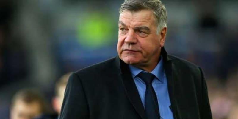 Everton Bersedia Mengeluarkan Rp 543 Miliar Untuk Membeli Striker