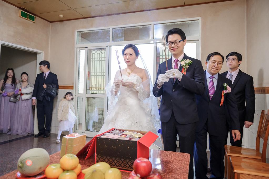 亮丞思涵結婚-107