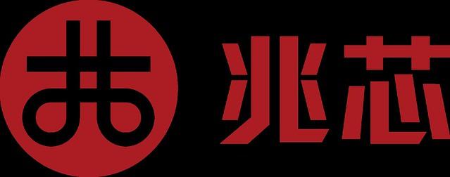 zhaoxin-logo