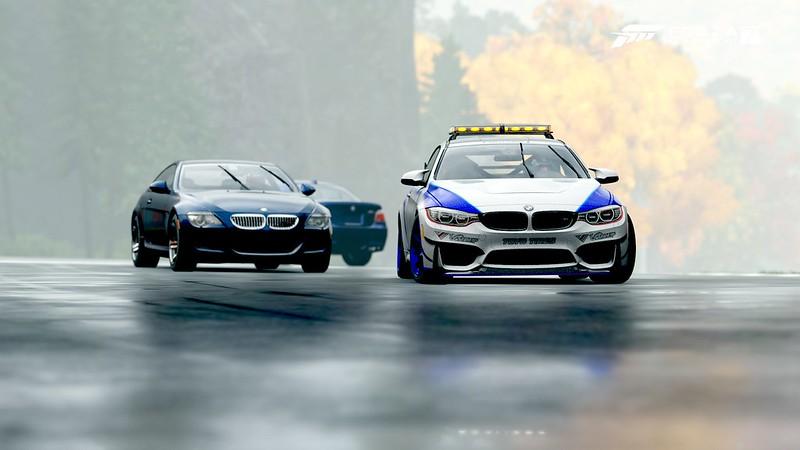 27700251409_a7af80b453_c ForzaMotorsport.fr