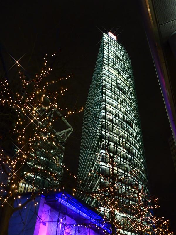 weihnachten in Berlin, weihnachten, berlin,