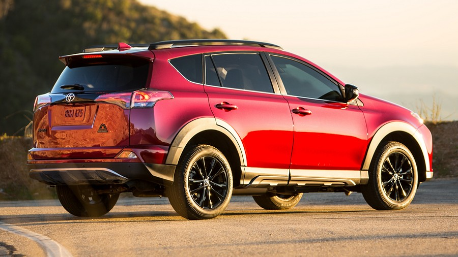 Toyota_RAV4_Adventure