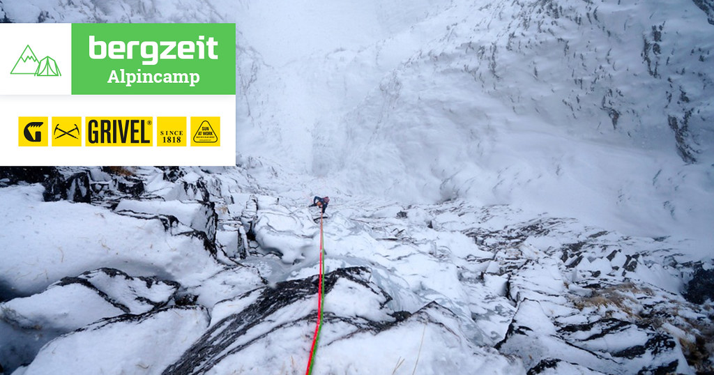 Bergzeit_Alpincamp_Grivel_Blog