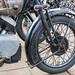 Vintage Stony 2018 - Brough Superior 001C