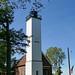 Pennsylvania - Presque Isle Lighthouse