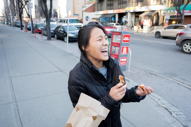 Asian Food Tour-10