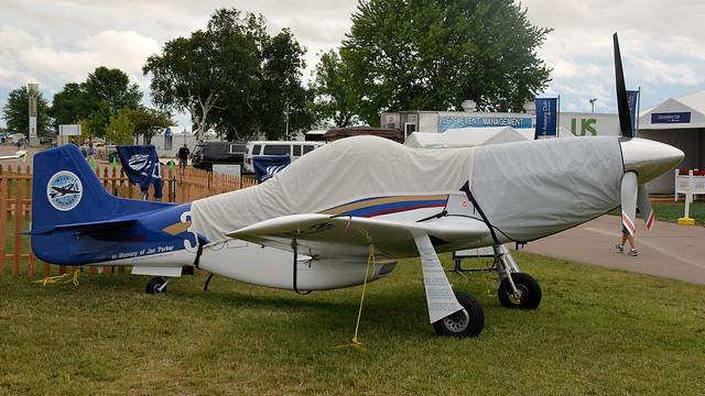 N352BT