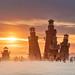 Lighthouse by Trey Ratcliff