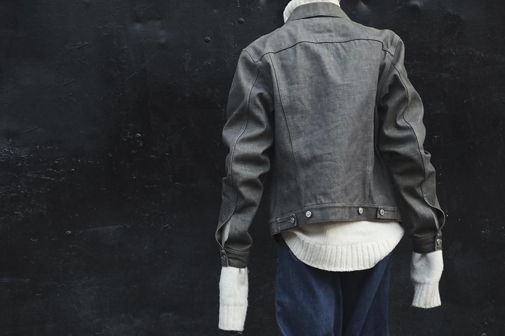 MikkoPuttonen_Farfetch_HelmutLang_HouseofLiza_outfit_menswear6_web