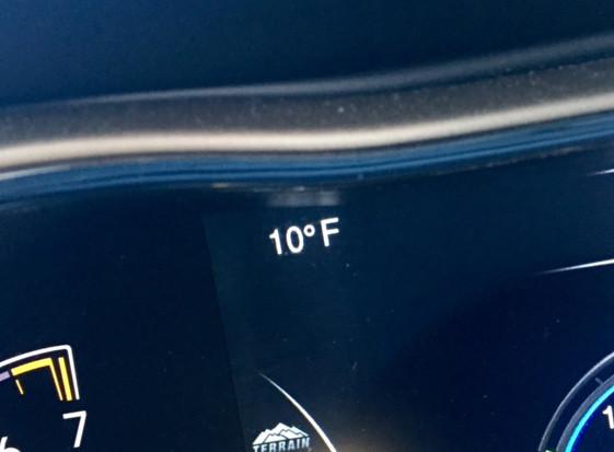 10 degrees F_closeup