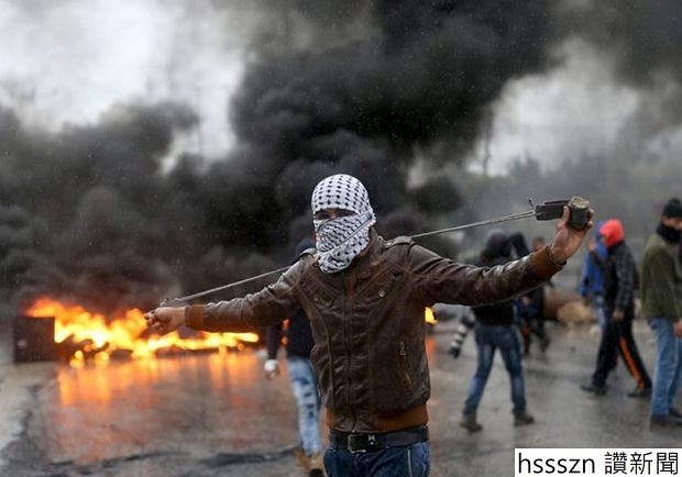 intifada2_620_434