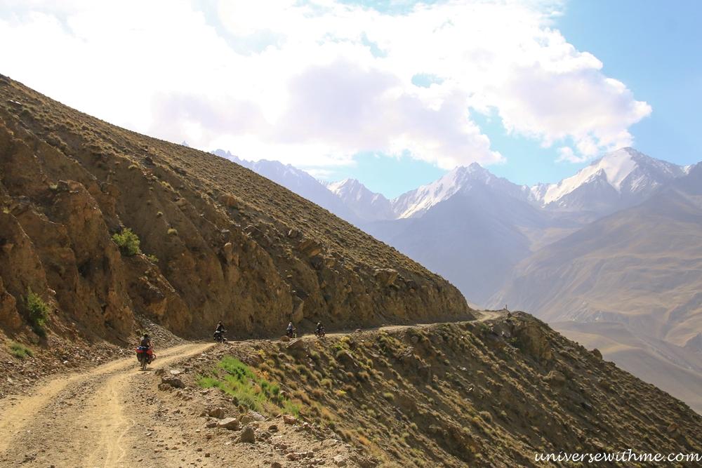 Tajikistan-Pamir Highway 031