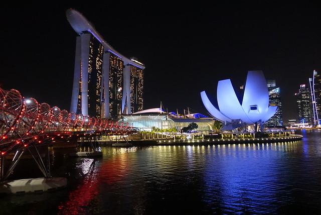 2017/12/20~12/23新加坡, Sony DSC-RX100M4, Sony 24-70mm F1.8-2.8