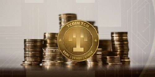 Tcoin TCN