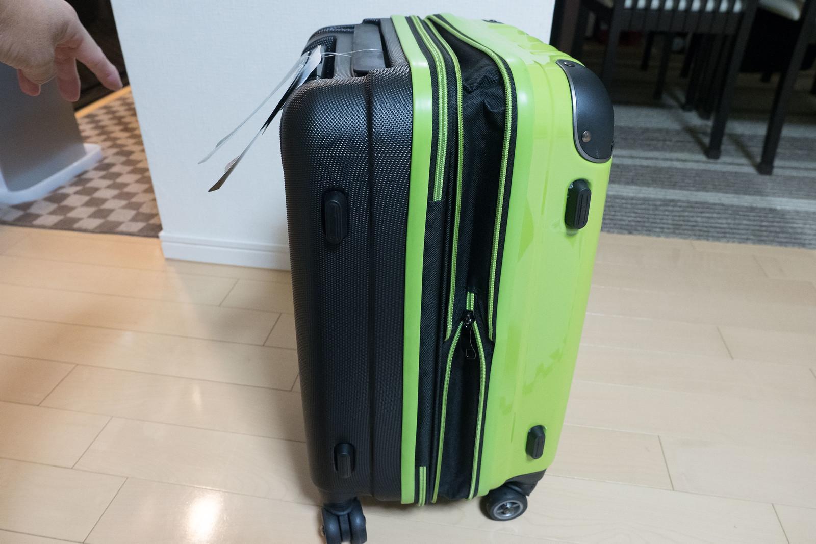 suitcase-13