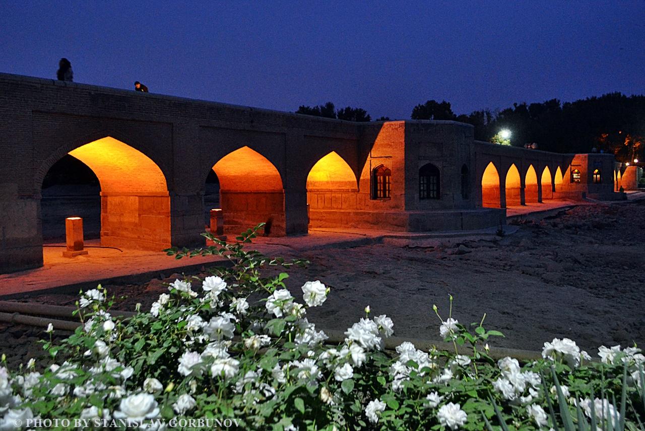 isfahan15