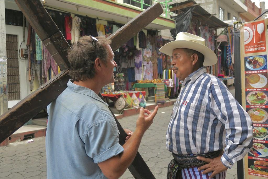 Guatemala Image95