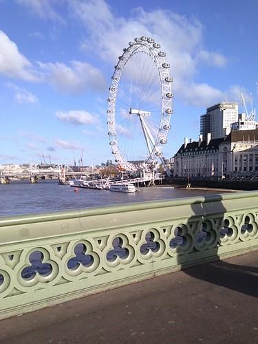 07_янв. Лондон 07