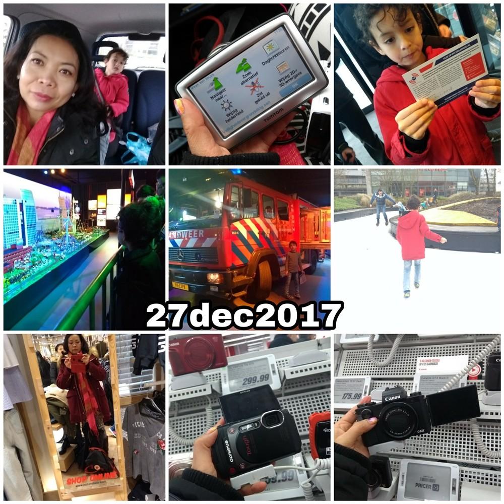 27 dec 2017 Snapshot