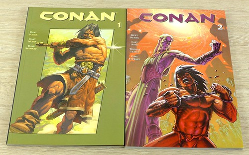 Conan 08