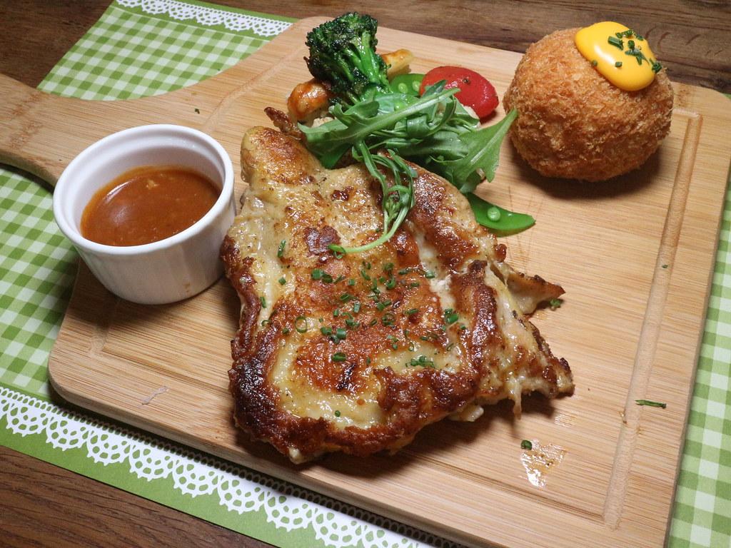 calacala義大利廚房 (34)