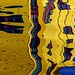 My Yello Dream House by losy