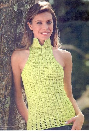 1985_Figurino_croche_3_ (4)