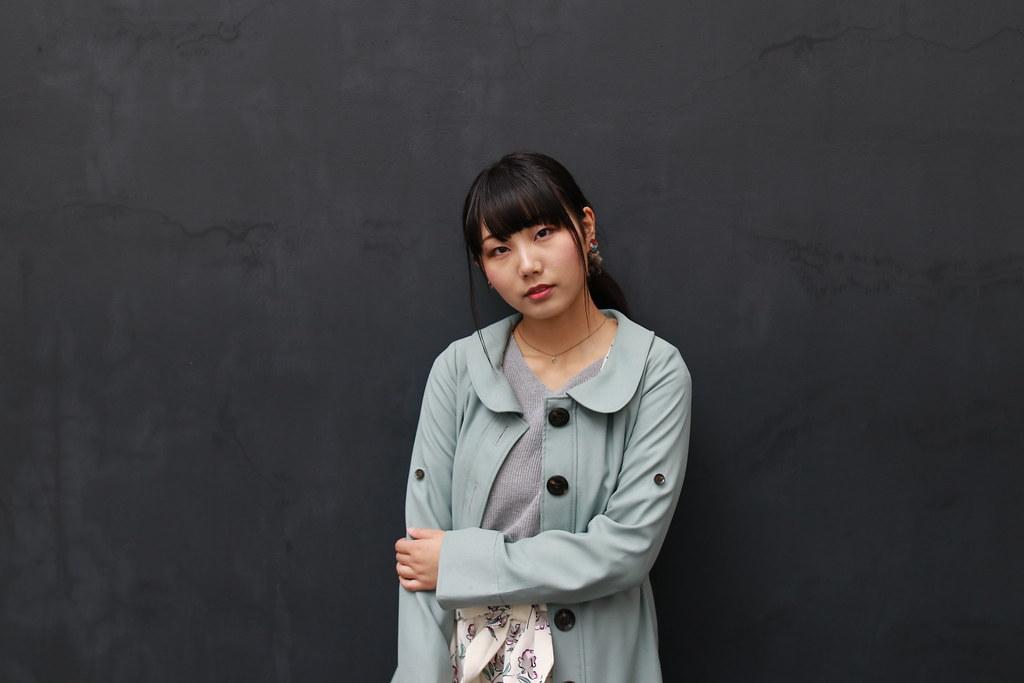 20171015 Erena by TANIKAWA