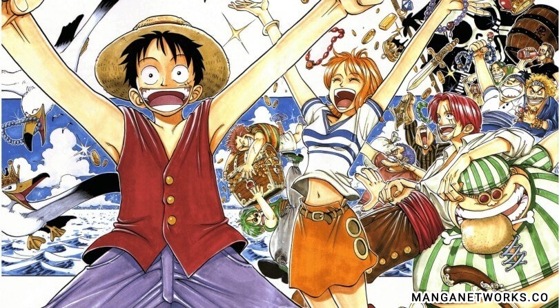 39073654562 0bf969d7b5 o Live action One Piece sẽ là một One Piece thật sự và được bắt đầu từ arc East Blue