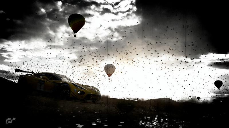 39074684332_fedf07f312_c ForzaMotorsport.fr