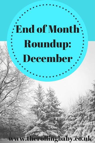 End of MonthRoundup_December