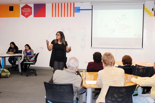 Laboratorio de Innovación Educativa de la U-ERRE propone 10 herramientas esenciales para resolver problemas que aún no identificamos.