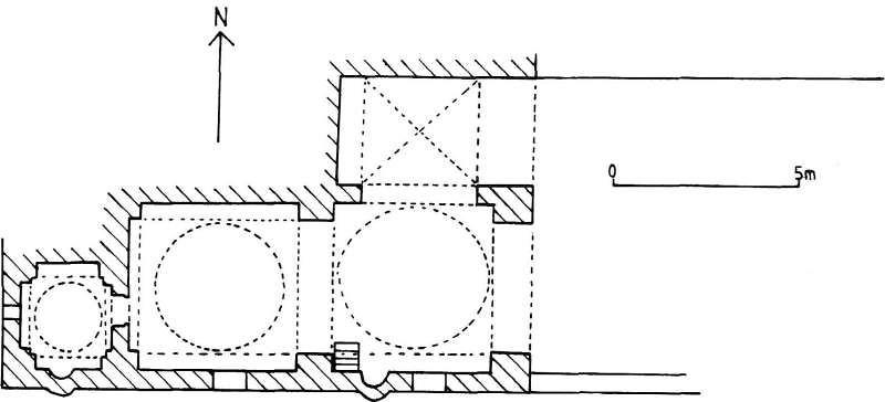 Aseret-pg-1