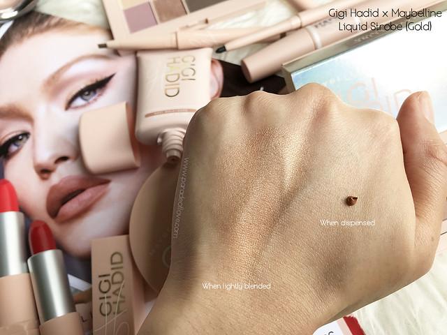 Gigi-Hadid-Maybelline-Liquid-Strobe_02