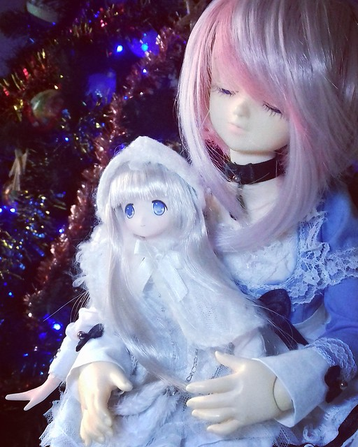 [Pureneemo] Dollcember bas de page 39233601492_10f50972dc_z