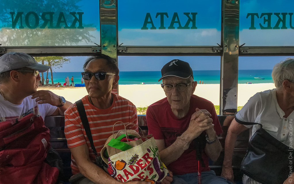 Karon-Beach-Пляж-Карон-Пхукет-Таиланд-2503