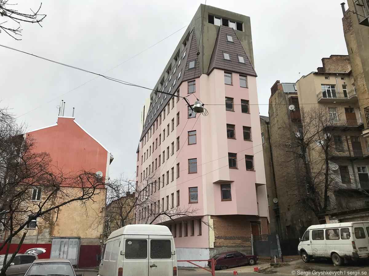 lviv-ukraine-p1-40