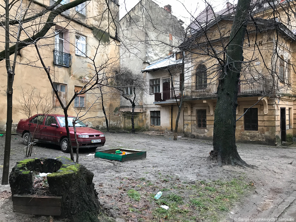 lviv-ukraine-p1-44