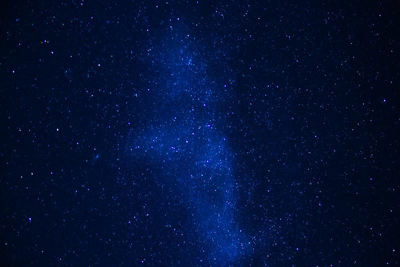 tähtitaivas2