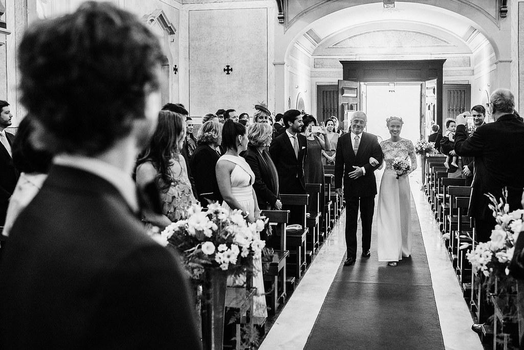 portugal_wedding_photographer_MF23