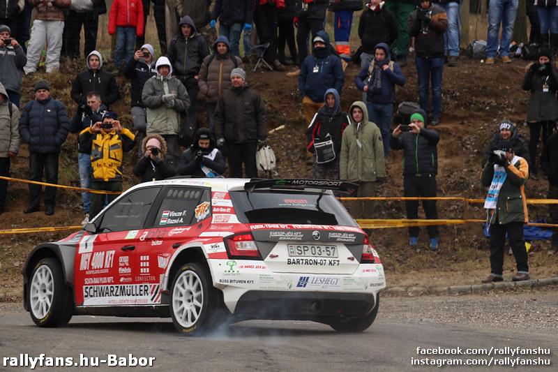 RallyFans.hu-10793