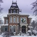 Victorian Home Goderich by High Street Photo buff