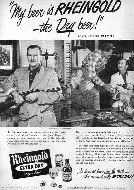 Rheingold-1950s-john-wayne