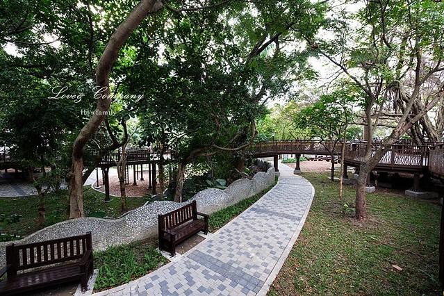 東和公園34