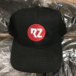 RZ Pressmetall