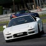 HSCC 2004 Monza