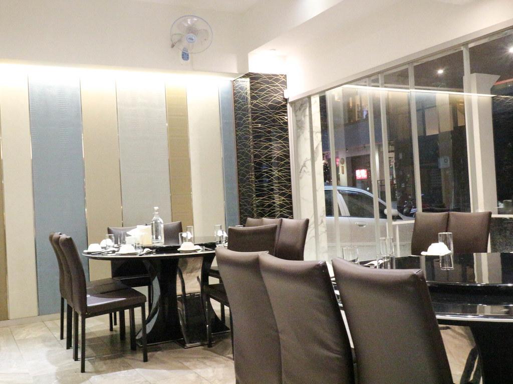 十得私廚10-de restaurant (2)