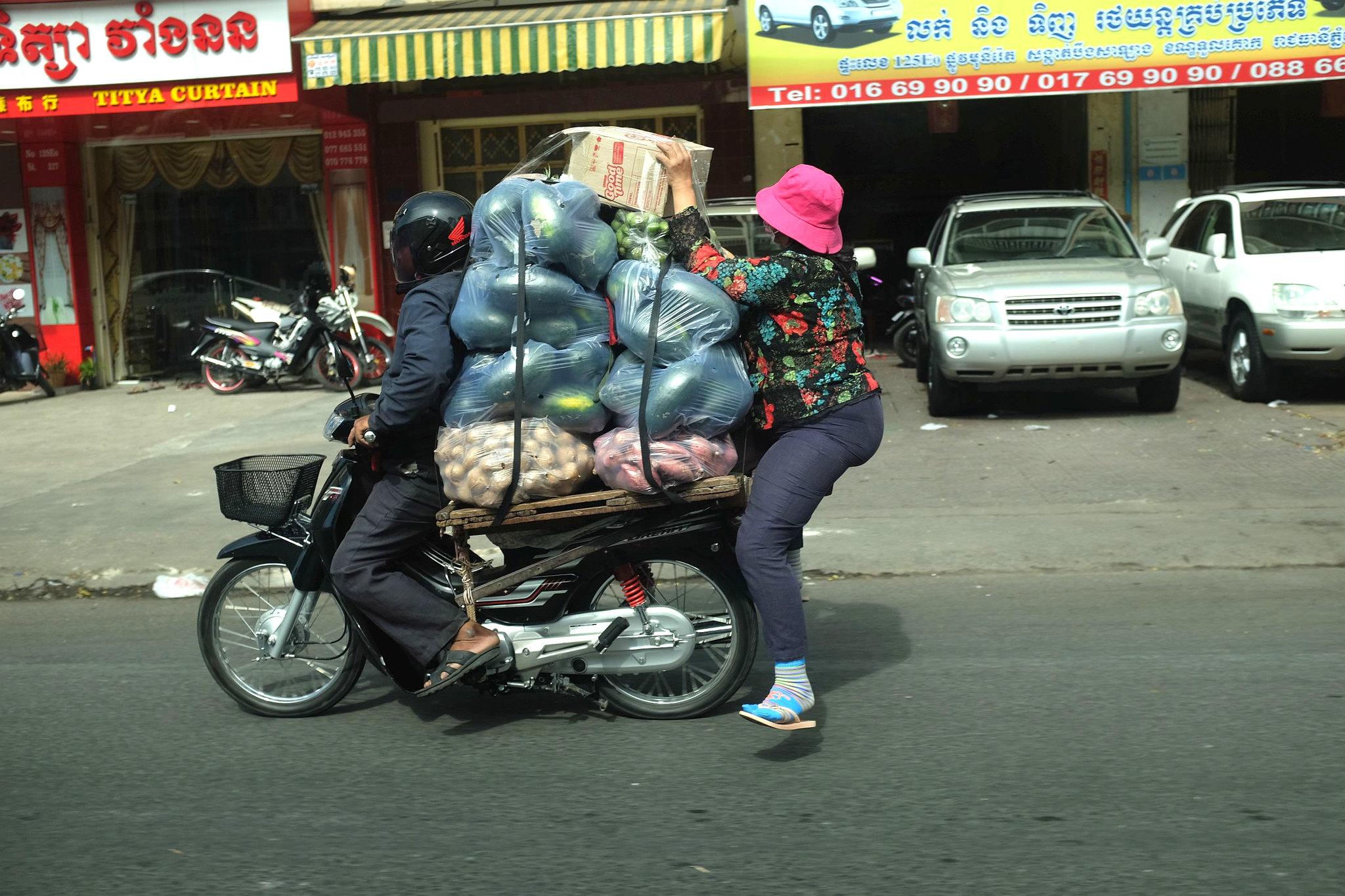 Cambodia060