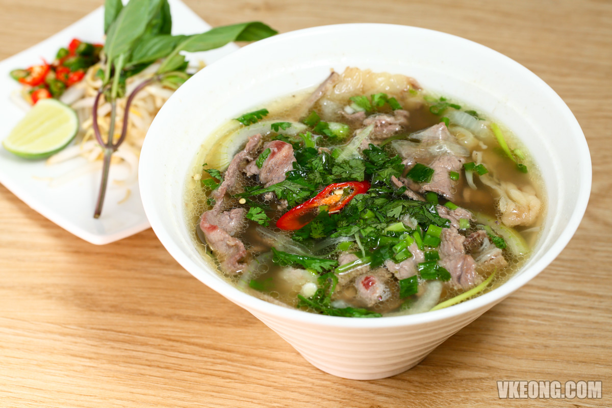 Pho-King-Vietnamese-Beef-Noodle